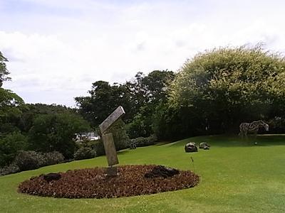 Hawaii_life_249